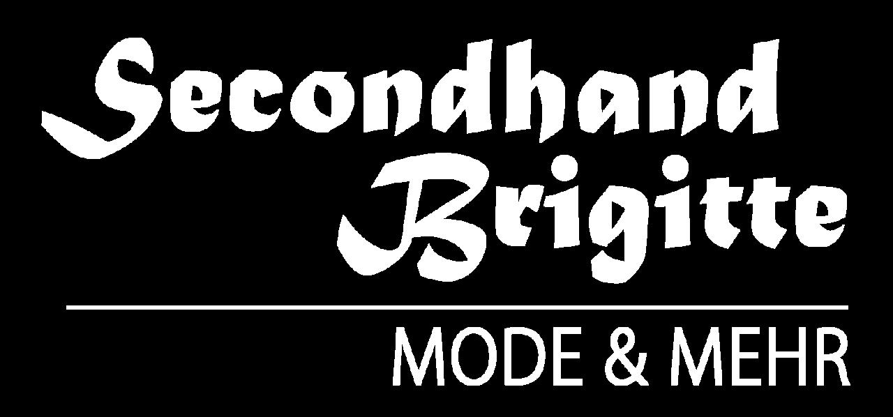 Secondhand_Brigitte_Logo_weiss