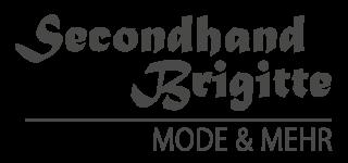 Secondhand_Brigitte_Logo_grau